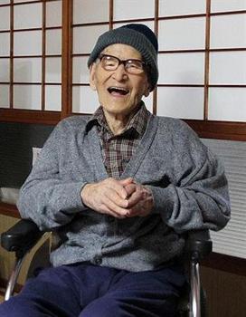 kimurajirouemonn.jpg
