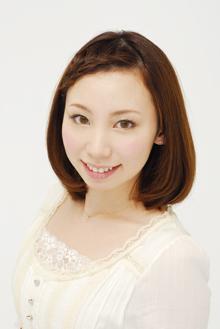 yaguchimiki1.jpg
